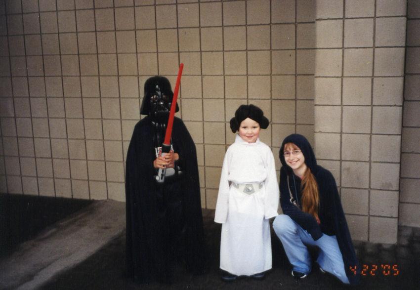 [Star+Wars+Celebration+3+Photos+032.jpg]