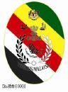 Logo-logo PEWARIS MALAYSIA /////