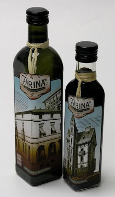 Bottle and Package Design Concepts Seen On www.coolpicturegallery.net