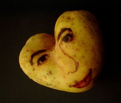 [potato_portraits_03.jpg]