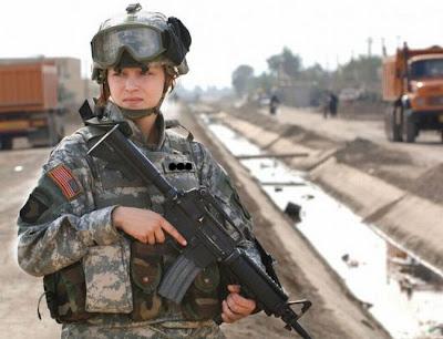Falando em Guerra Us_army_girls_02