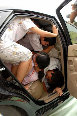 How_Many_People_Can_Fit_In_A_Car_04.jpg