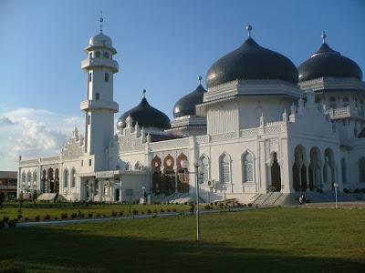 آجمل المساجد حول العآلم beautiful_mosques_13
