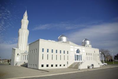 آجمل المساجد حول العآلم beautiful_mosques_12