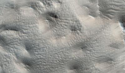 ���� ���� ����� ���� ���� mars_landscapes_27.jpg