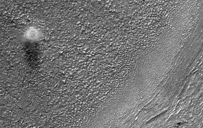 ���� ���� ����� ���� ���� mars_landscapes_21.jpg