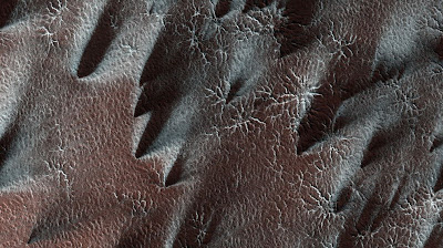 ���� ���� ����� ���� ���� mars_landscapes_16.jpg