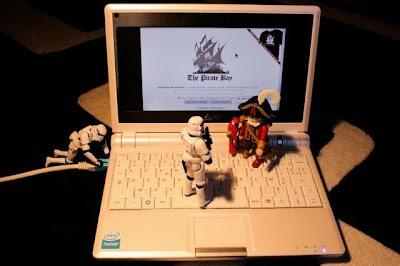 COIN FLOOOOOooooooooD - Page 3 Stormtroopers_12