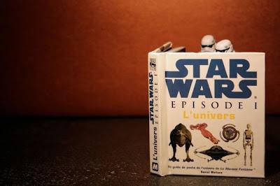 COIN FLOOOOOooooooooD - Page 3 Stormtroopers_09