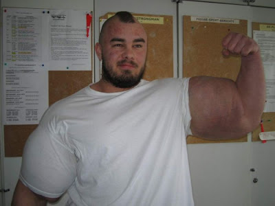 victims_of_synthol_08.jpg