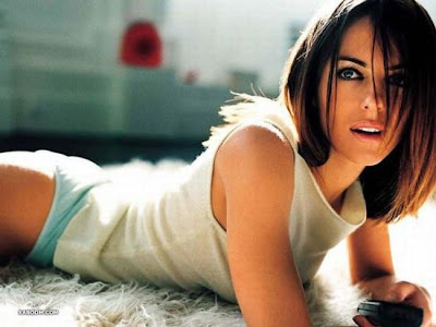 Hottest Celebrities Over Age 40