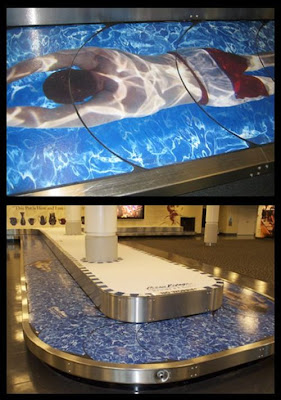 The Best of Airport Ads Seen On www.coolpicturegallery.net