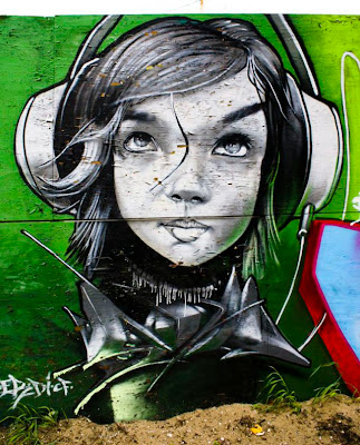 50 Gambar grafity keren..... - Forum SCPGSM Spare Par