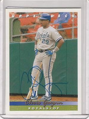 [Image: worst_baseball_cards_05.jpg]