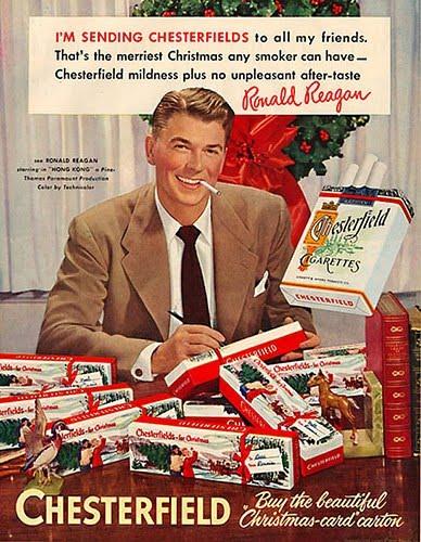 [Image: weird_vintage_ads_39.jpg]