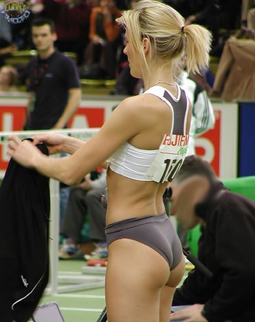 Discuss impossible perfectly timed photos gymnastics girl
