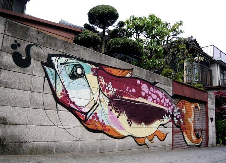 Grafiti - Page 5 Amazing_street_art_23