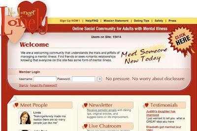 Dating Websites