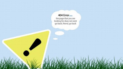 404 Error Page Seen On www.coolpicturegallery.us