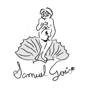 Samuel Gois