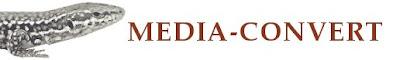 media-convert logo covert zip rar archive online BlogPandit
