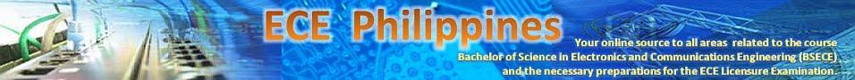 ECE Philippines