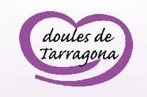 Doules de Tarragona
