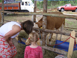 At the Feria