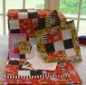 QUILTS FOR KIDS!!!