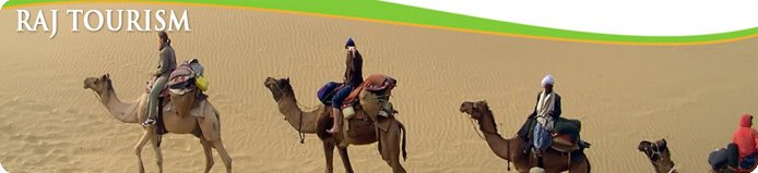 JAIPUR Travel Guide ,Jaipur Tour Packages, Travel to Jaipur