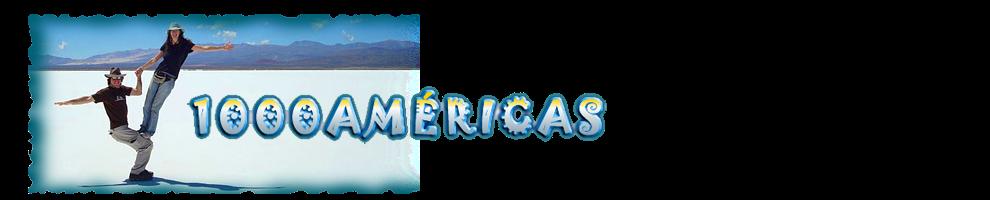 1000americas