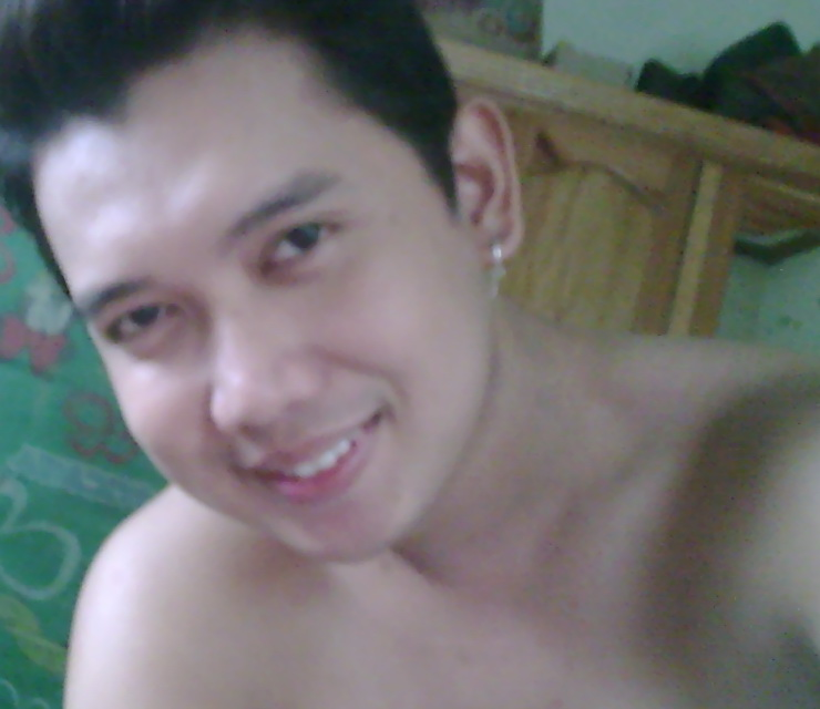 Gwapong Pinoy