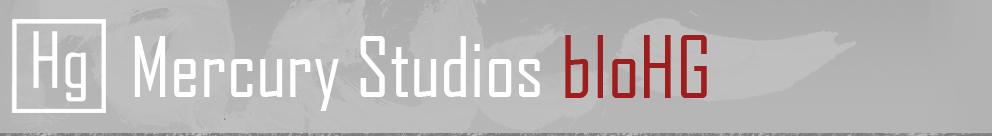 mercury-studios' bloHG