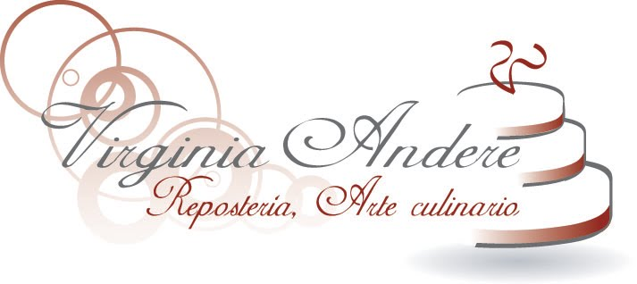 Virginia Andere
