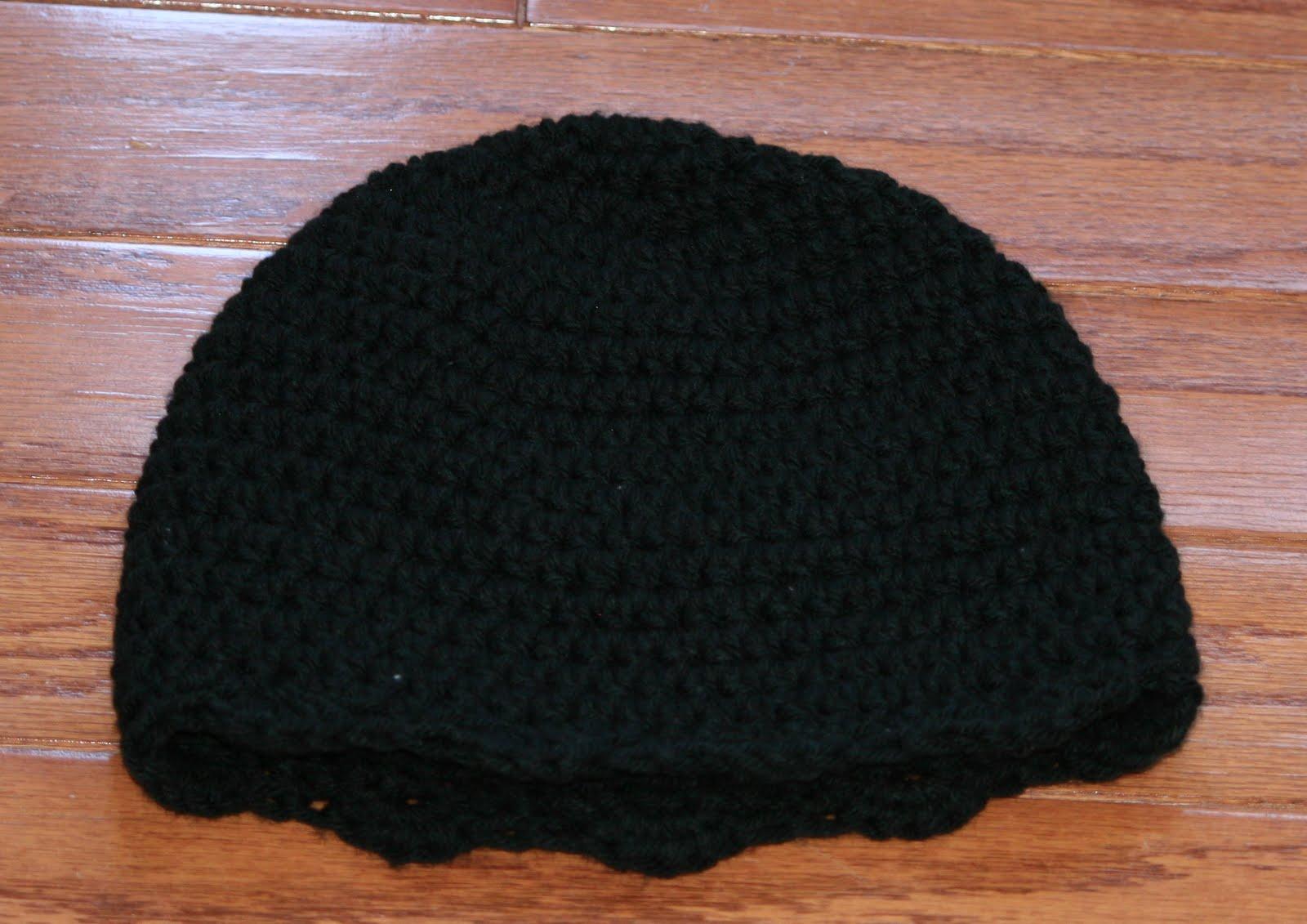 Coats  Clark Free Crochet Projects - Sewing, Needlecraft, Thread