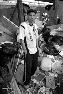 DSC 0134+copy Moradores da Rua photos