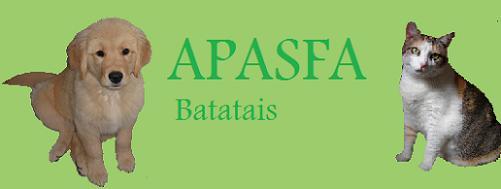 APASFA batatais