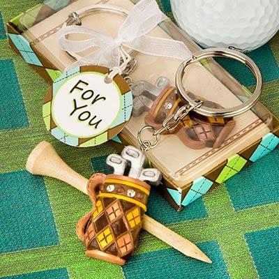 Country Themed Wedding Ideas on Two Teacups  Golf Theme Wedding Ideas