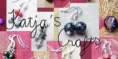 Katja's Crafts