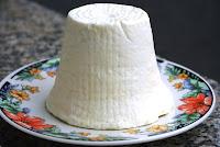 queso aguega´l pitu