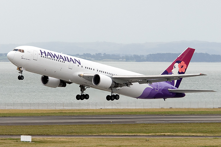 Flights to Hawaii Island, Hawaii $ and you can save even more when you add one of our Hawaii Island hotels to your flight in one of our deals! The amount of travelers flocking here is increasing book your flight today! Believe you can surpass get-raznoska.tk when you require Hawaii Island flights.