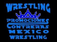 Promociones Contreras