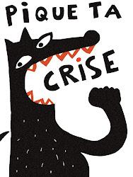 pique ta crise