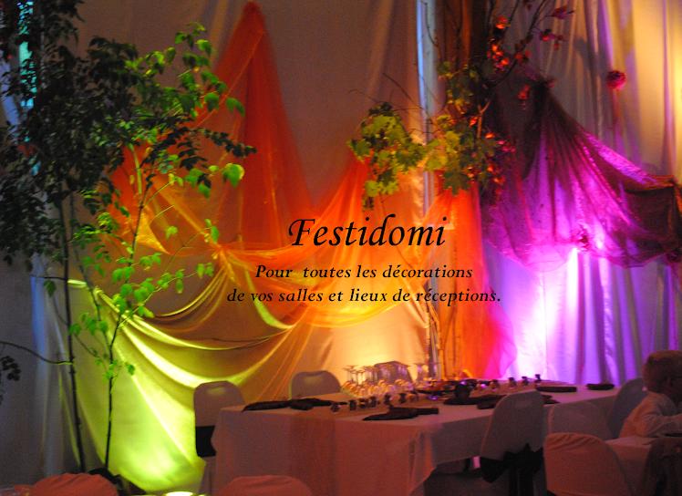 decoration-pour-salle-mariage-fete-reception