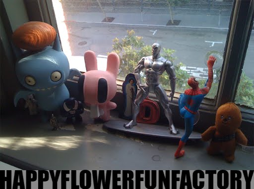 happyflowerfunfactory