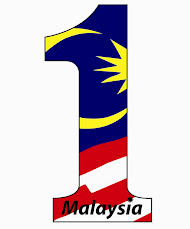 :: Supporting 1 Malaysia ::