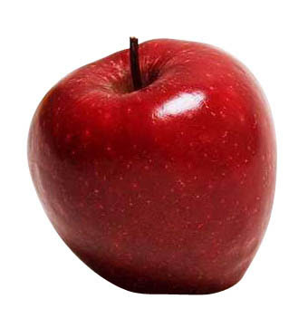 ����� ����� ���  �������  ������ ������  ������ red apple.jpg