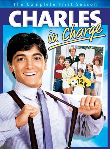 Charles in Charge MAKO/Files 'Within the Church'  MAKO sex offender list WTC