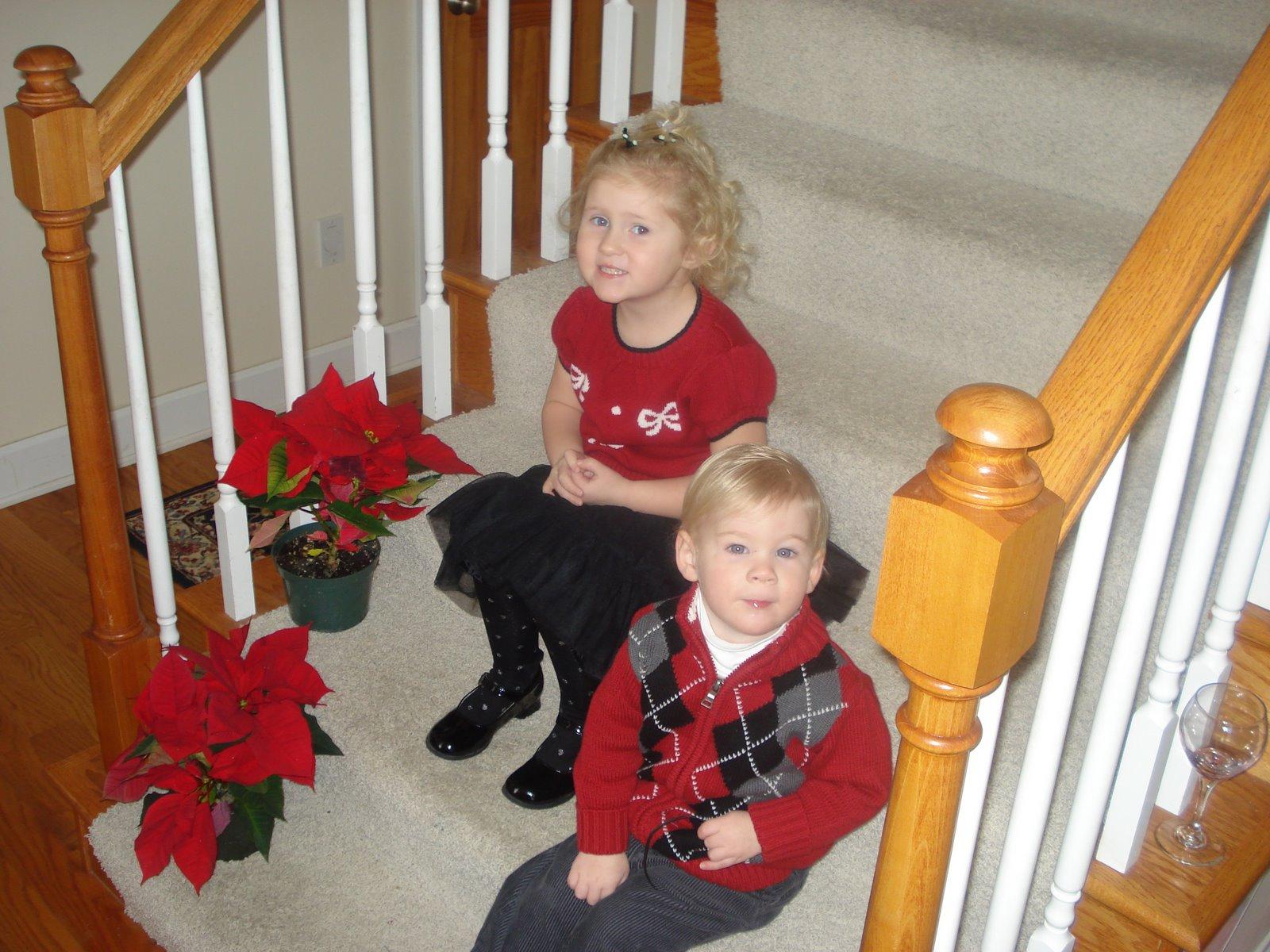 [Christmas+2008+@+Grandma+Kueter]