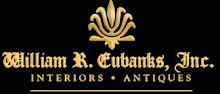 Willliam R. Eubanks, Inc.